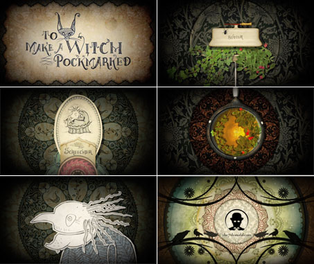 witch3_images
