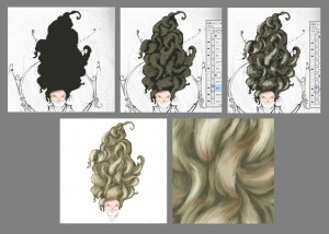 SH-hair_progress
