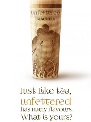 unfettered-tea_canister