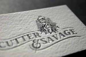 cuttersavage_cards_02-1