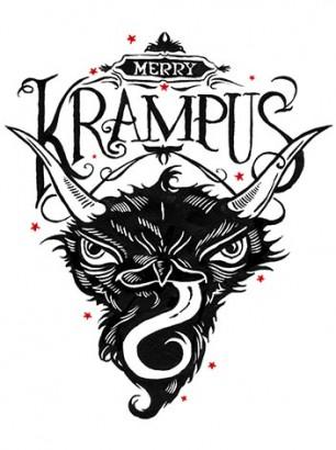krampus_sm