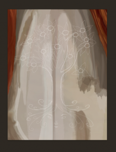 ProgressDress