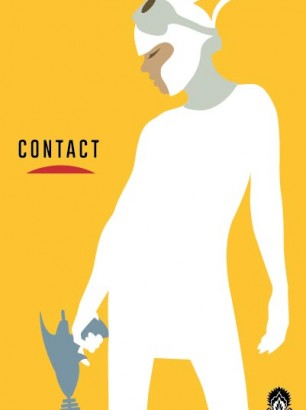 CONTACT2016