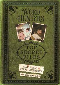 secretfiles